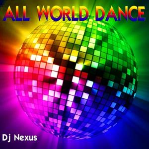 All World Dance