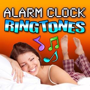Ringtones to Wake You Up Feeling Positive