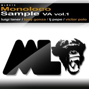 Monoloco Sample, Vol. 1