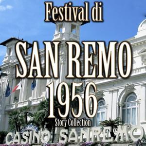 Festival di Sanremo 1956