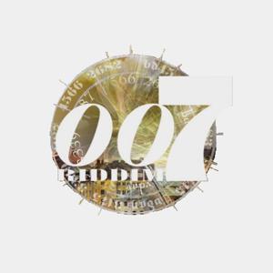 007 Riddim