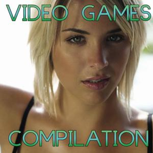 Video Games Compilation