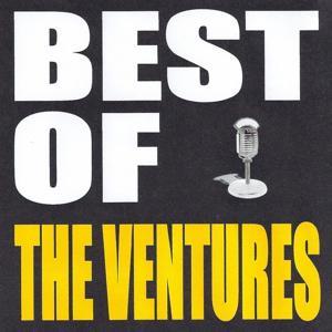 Best of The Ventures