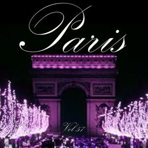 Paris, vol. 57
