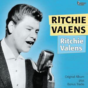 Ritchie Valens (Original Album Plus Bonus Tracks)