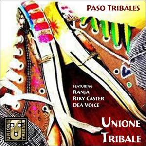 Paso Tribales