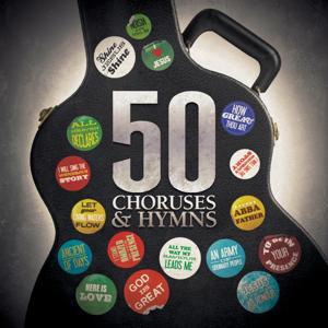 50 Choruses & Hymns