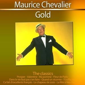 Gold (The Classics)