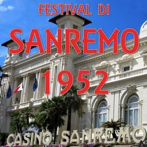 Festival di Sanremo 1952