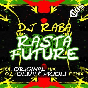 Rasta Future