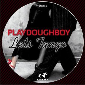 Let's Tango Ep