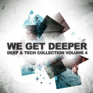 We Get Deeper