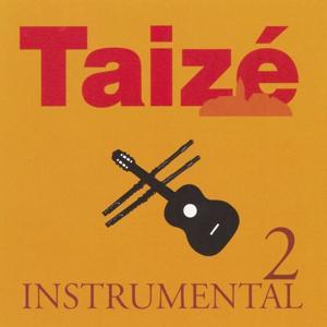 Taizé - Instrumental 2