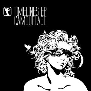 Timelines EP