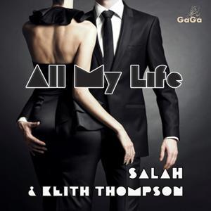 All My Life (Remixes)