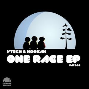 One Race EP