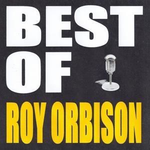 Best of Roy Orbison