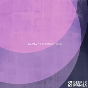 The Return (Remixes)