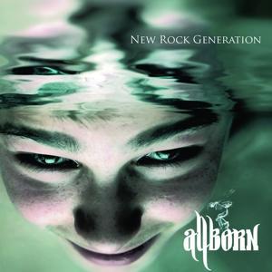 New Rock Generation