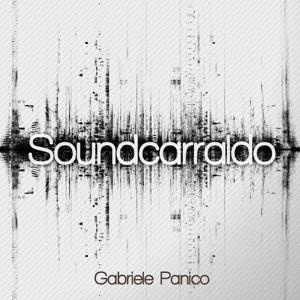 Panico: Soundcarraldo