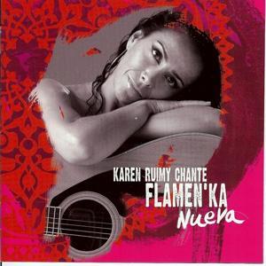 Flamenka Nueva