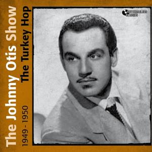 The Turkey Hop (1949 - 1950)