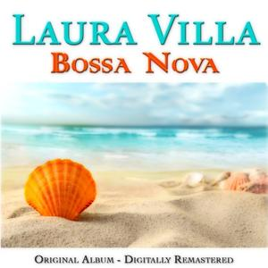 Bossa Nova (Original Album -  Remastered)