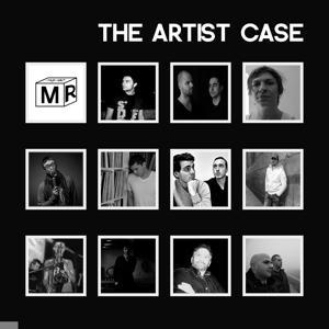 The Artist Case