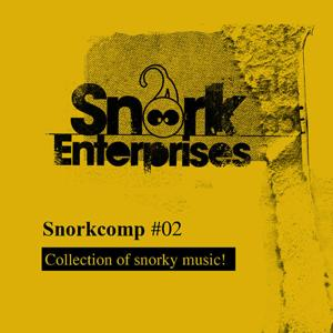 Collection of Snorky Music! Part 2