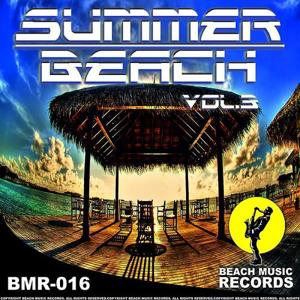 V.A. Summer Beach Vol.3