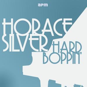 Hard Boppin'
