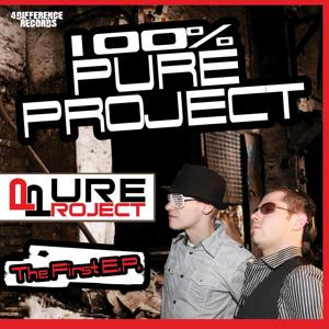 100% Pure Project