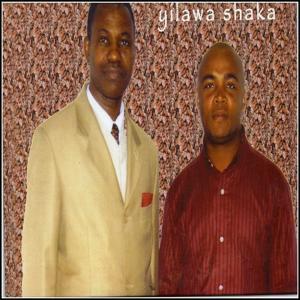 Yilawa Shaka