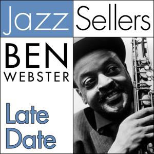 Late Date (JazzSellers)