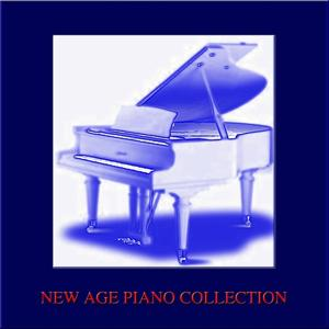 New Age Piano Collection