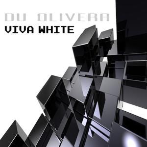 Viva White