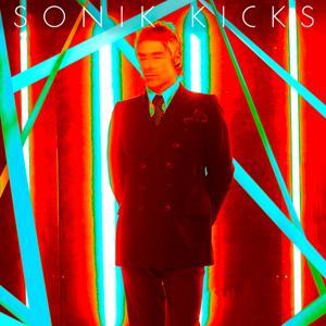Sonik Kicks