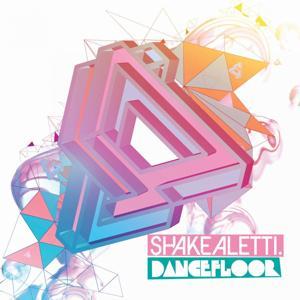 Dancefloor/Work