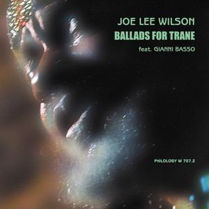 Ballads for Trane