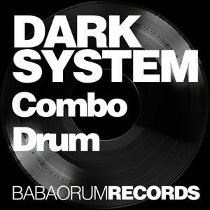 Combo Drum
