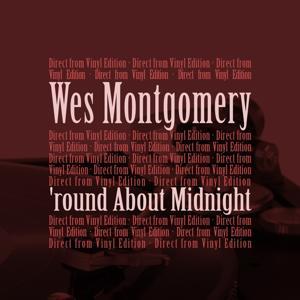 'round About Midnight