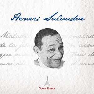 Henri Salvador: Douce France