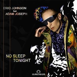 No Sleep Tonight