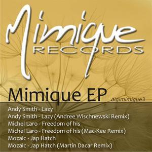 Mimique