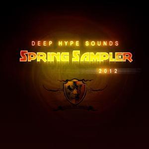 DHS Spring Sampler