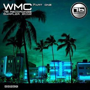 WMC Sampler Part 1