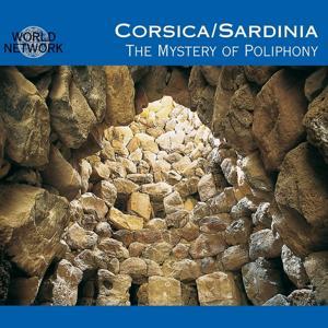Corsica, Sardinia - The Mystery of Polyphony