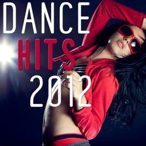 Dance Hits 2012