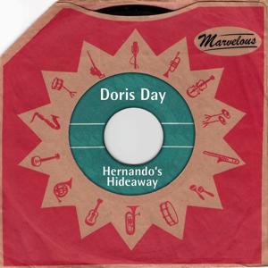 Hernando's Hideaway (Marvelous)