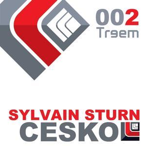 Treem 002